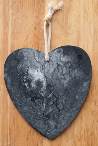 BTB Hearts-108