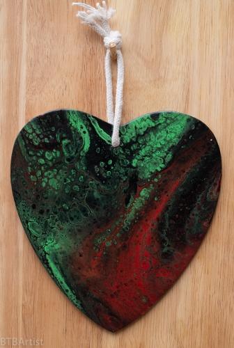 BTB Hearts-111