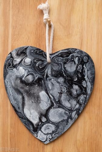 BTB Hearts-112