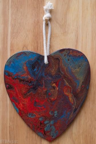BTB Hearts-116