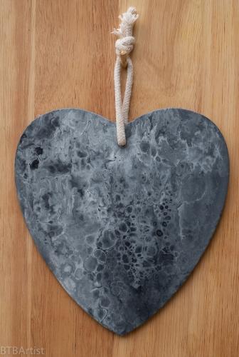 BTB Hearts-118