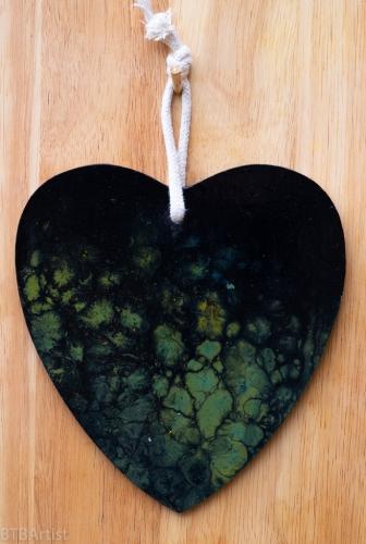 BTB Hearts-119