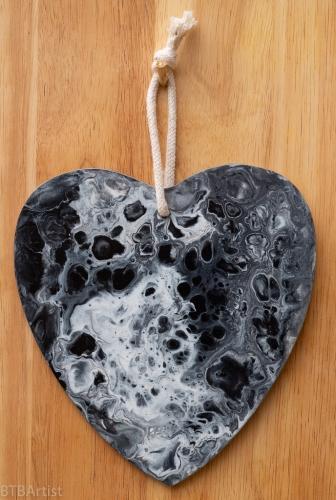 BTB Hearts-122
