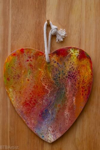BTB Hearts-126
