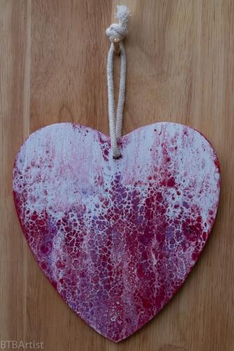 BTB Hearts-131