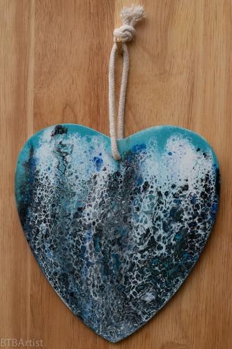 BTB Hearts-132
